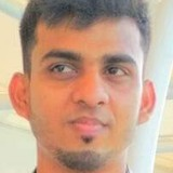 Salih from Lakeland | Man | 24 years old | Leo