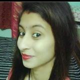 Pinky from Panaji | Woman | 31 years old | Aquarius