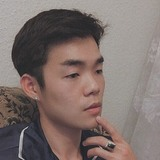 Quynguyen from Dresden | Man | 27 years old | Capricorn