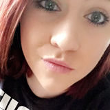 Morgan from Cecil   Woman   23 years old   Gemini
