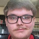Jmichael from Huntsville | Man | 24 years old | Capricorn
