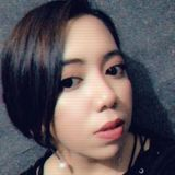 Luffy from Kota Kinabalu   Woman   27 years old   Virgo