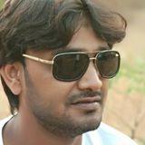 Sahil from Buldana   Man   38 years old   Aries