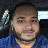 Bosnian from Duluth   Man   29 years old   Aquarius