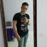 Heru from Palu | Man | 28 years old | Leo