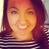 Irene from Blacksburg | Woman | 25 years old | Pisces