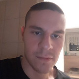 Ogulcan from Koeln-Nippes   Man   26 years old   Capricorn