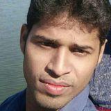 Rohitkumar from Aligarh   Man   25 years old   Taurus