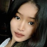 Daisy from Aizawl | Woman | 24 years old | Libra