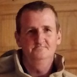 Blainemacph31 from Cornwall | Man | 55 years old | Aries