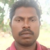 Chelladurai from Tirunelveli | Man | 42 years old | Capricorn