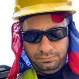 Joejoe from Fontana | Man | 39 years old | Scorpio