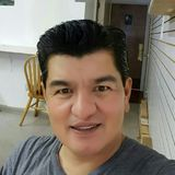 Loi from Ketchikan | Man | 53 years old | Libra