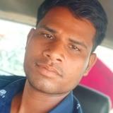 Maahi from Bharuch | Man | 27 years old | Gemini