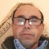 Said from Zamora | Man | 42 years old | Taurus