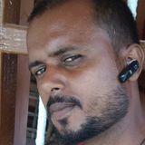 Tiger from Sahibganj | Man | 28 years old | Capricorn