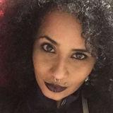Acidbitch from San Juan | Woman | 37 years old | Aries