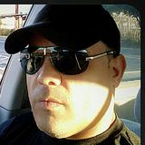 Antonio from Monroe | Man | 46 years old | Cancer