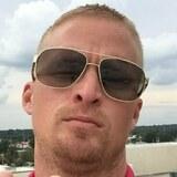 Ericmartins0Bm from New York City   Man   42 years old   Aries