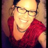 Evangeline from Marion   Woman   31 years old   Pisces