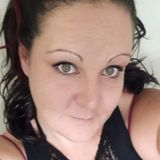 Sweetone from St. Thomas | Woman | 37 years old | Capricorn