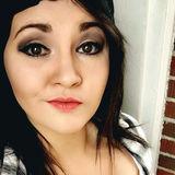 Lauramaynard from Naugatuck | Woman | 25 years old | Leo