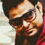 Sanju from Lalitpur   Man   23 years old   Virgo