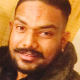 Romy from Slough | Man | 30 years old | Pisces
