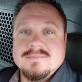 Zach from Abilene   Man   35 years old   Sagittarius