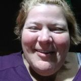 Lilly from Holton | Woman | 47 years old | Virgo