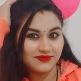 Thakurjaichaws from Faridabad | Woman | 21 years old | Leo
