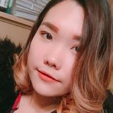 Lilyhoang from Vancouver | Woman | 26 years old | Leo