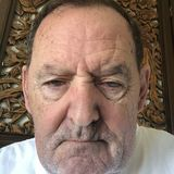 Harry from San Mateo | Man | 64 years old | Cancer