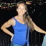 Henrietta from Binghamton | Woman | 42 years old | Aries