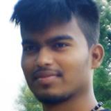 Chaithu from Tirupati | Man | 24 years old | Cancer