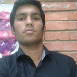 Bhau from Logrono   Man   27 years old   Libra