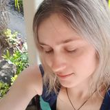 Ashleigh from Hamilton   Woman   27 years old   Libra