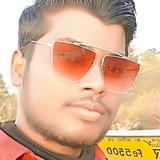 Subham from Chittaranjan | Man | 24 years old | Aquarius