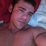 Acedrill from Timpson | Man | 35 years old | Sagittarius