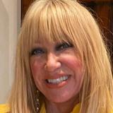Caringryan01 from Sarasota | Woman | 43 years old | Libra