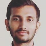 Sagar from Gadag | Man | 26 years old | Scorpio