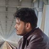 Sonu looking someone in Sahibganj, State of Jharkhand, India #4