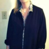 Elizabeth from Wichita Falls | Woman | 60 years old | Aquarius