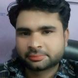 Hitman from Moradabad | Man | 28 years old | Aquarius