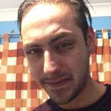 Raj from Gravesend   Man   32 years old   Scorpio