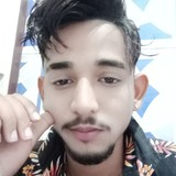 Anshu from New Delhi | Man | 21 years old | Capricorn