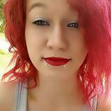 Pippinturtle from Bellevue | Woman | 22 years old | Virgo