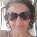 B3Madnemi from Melbourne | Woman | 49 years old | Aquarius