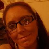Kimboxlx from Newport | Woman | 33 years old | Aquarius
