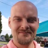Chris from Chesapeake   Man   33 years old   Gemini